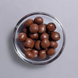 Cocoa Puffs 35g
