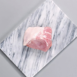Boneless Pork Loin Mini Roasting Joint 400g