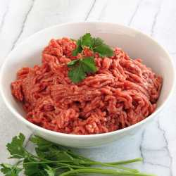 Extra Lean Free Range Steak Mince - 200g