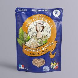 Express Quinoa - Wholegrain