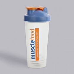 musclefood Shaker