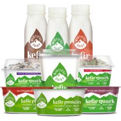 NEW Biotiful Dairy Range