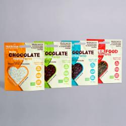Nutrilicious Complete Flavour Bundle