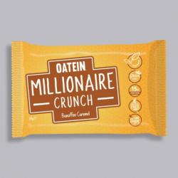 Oatein Millionaire Crunch - Banoffee Caramel