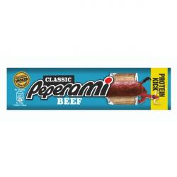 Peperami Beefstick