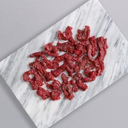 Beef Stir Fry Strips 150g