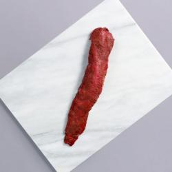 Pork Tenderloin with Chinese Five Spice Rub 400g