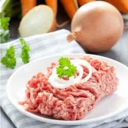 Extra Lean Pork Mince 200g