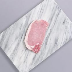 Prime Pork Loin Steak - 100g