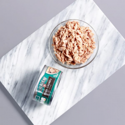 Prime Tuna Chunks in Brine - 185g