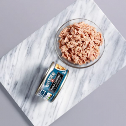 Prime Tuna Chunks in Sunflower Oil - 185g