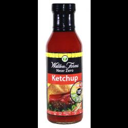 Walden Farms Tomato Ketchup
