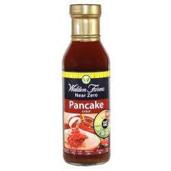 Walden Farms Pancake Syrup