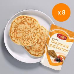 Superfood Protein Pancake Bundle