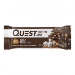 Quest - Rocky Road