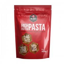 Protein Pasta - 24g Protein Per Serving ****