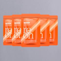 Pomegranate Reon Caffeine Shots 15 x 10g