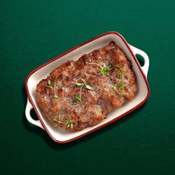 Pork Sausage Meat - 350g