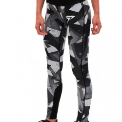 Physiq NeoLite Leggings - Arctic