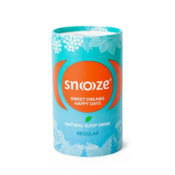 Snoooze - Regular