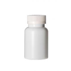 Vitamin D 12.5ug