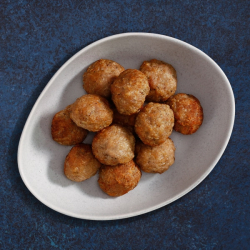 Sage & Onion Pork Stuffing Balls -12 x 30g