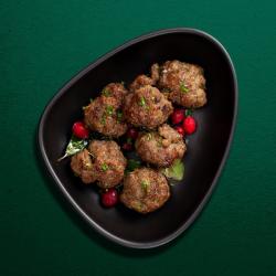 Pork, Sage & Onion Stuffing - 350g