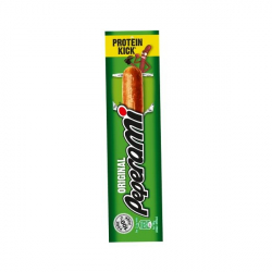 Peperami 1 Stick - Original
